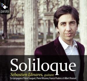 sl_cd-site-soliloque