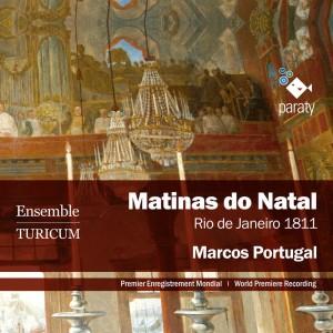 ENS TU_CD Marcos PortugalMartinas do Natal.chgtjpg