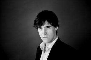 Maxence Pilchen
