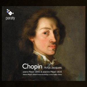 kj_cd-chopin