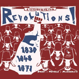 lunaisiens_cd-revolutions