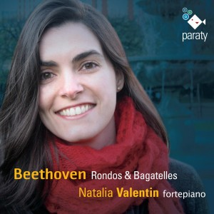 NV_CD Beethoven Rondos& Bagatelles.jCHGTpg