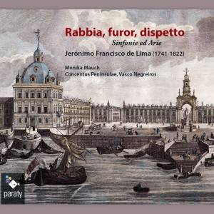 cpeninsulae_cd-rabbia-furi-dispetto