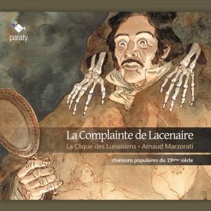 lunaisiens_cd-complainte-lacenaire