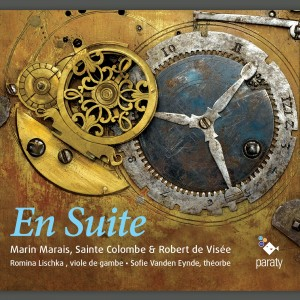 rl_cd-1-en-suite