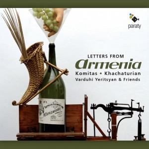 vyeritsyan_cd-armenia