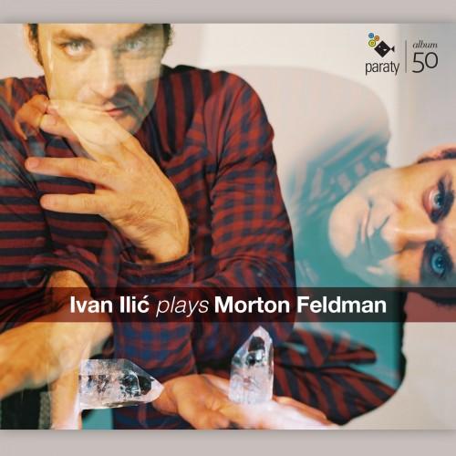 II_CD-Feldman-500x500.jpg
