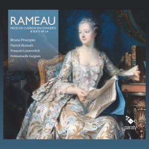 BP_Rameau clavecinconcerts.chgt