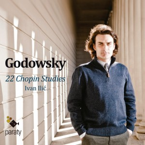 II_CD Godowsky.CHGTjpg