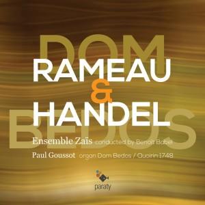 ens Zais_CD Rameau&Händel