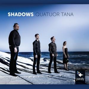 QTana_Shadows.chgtjpg