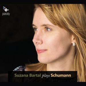 SBartal_Schumann.chgtjpg
