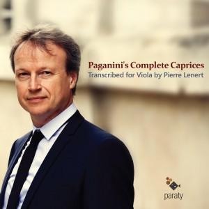 PLenert_Paganini