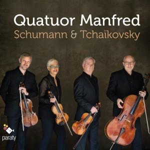 QM_Schubert
