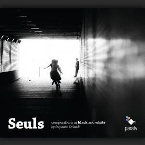 SOrlando_Seuls