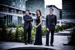 Trio Kaldei