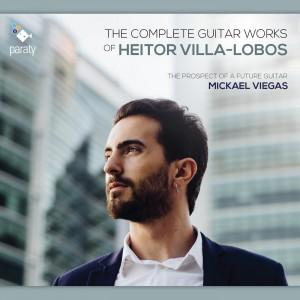 MViegas_Villa-LobosCHGT