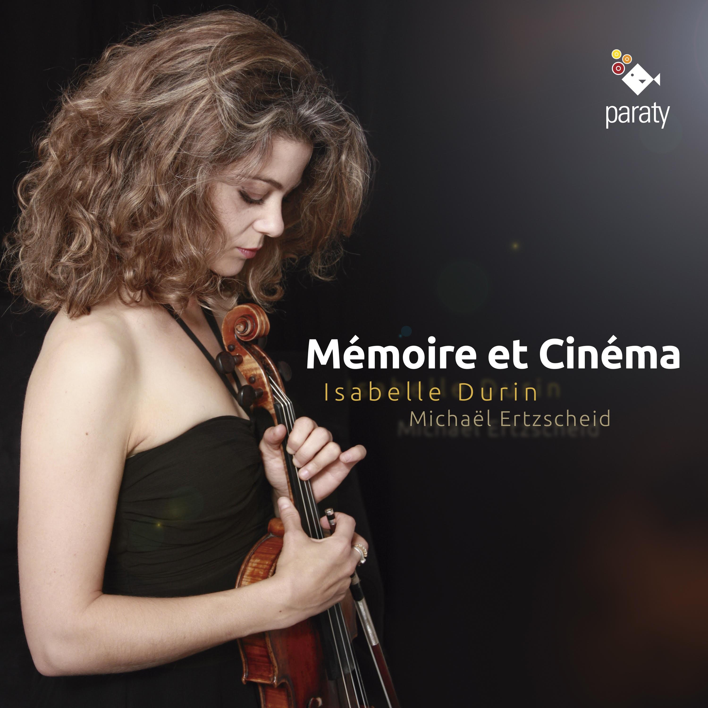 Mémoire et Cinéma