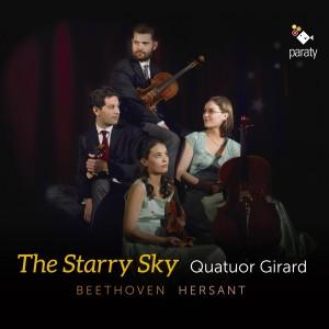 QuatuorGirard_Beethoven