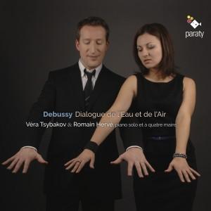 Vera_Romain_Debussy_Dialogue_couv