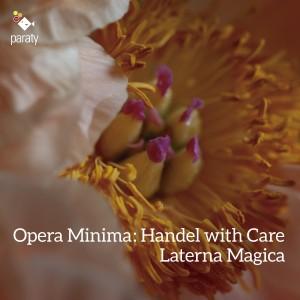 LaternaMagica_ _Haendel_OperaMinima_COUV_HM