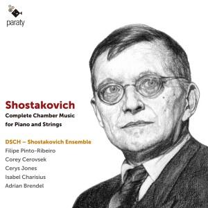 Shostakovich_Ensemble_COUV_HM