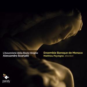 ENSbar_Monaco_COUV_HM