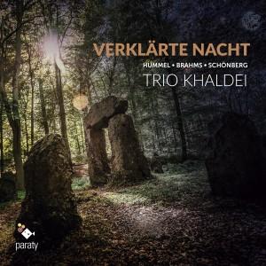 TrioKhaldei_COUV_HM