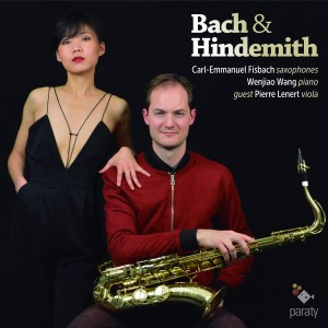 BachHindemith_COUV_HM