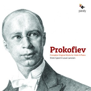 Prokofiev_GjeziLacien_COUV_HM