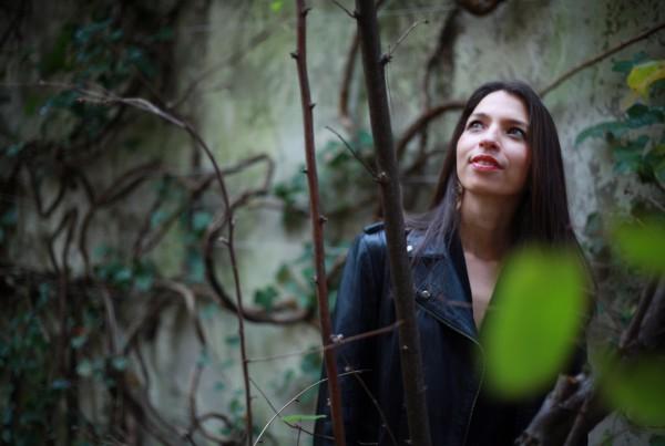 Alice Ferrière_@julie fayant