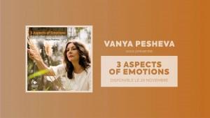 Présentation Vanya Pesheva