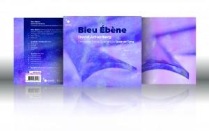 QuatuorTana_BleuEbene__TRIPTICO