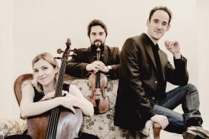 Trio Atanassov crédit Andrej Grilc-04280