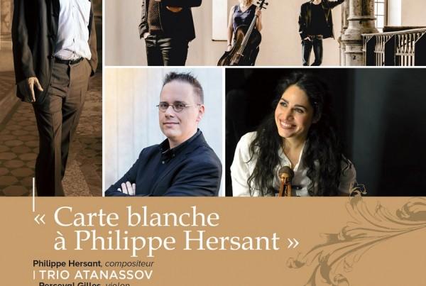 Trio Atanassov-carte blanche PH HERSANT JPEG