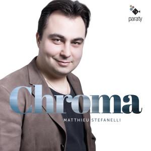 MStefanelli_Chroma