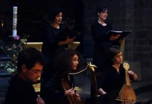 23 05 2017 2 Alla francesca Crédits Yves Massarotto CIMM