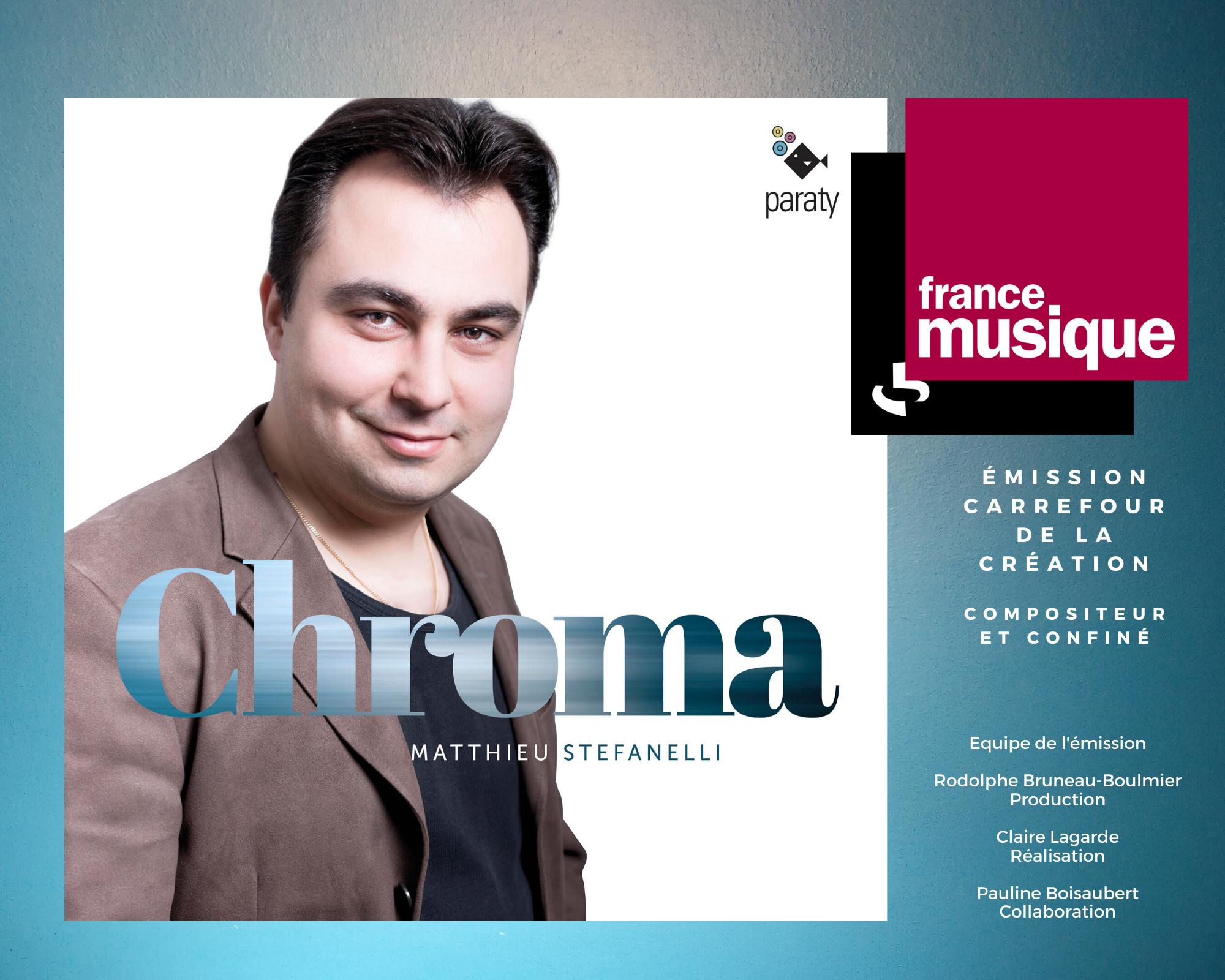 FM_CHROMA