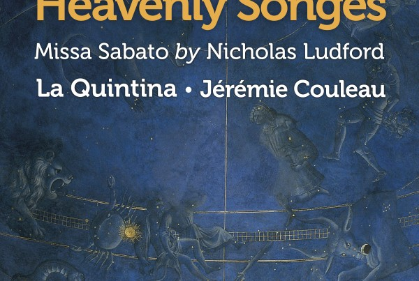 PARATY220191_Heavenly_Songes_HM_COUV
