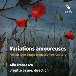 PARATY_AllaFrancesca_VariationsAmoureuses_COUV_HM
