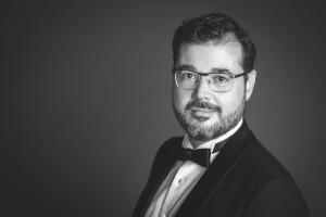 Marco Brescia