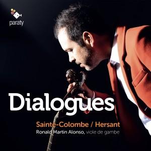 Paraty_820196_Dialogues_Alonso_DIGIPACK_v8