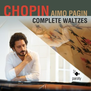 chopin-pagin-PIAS