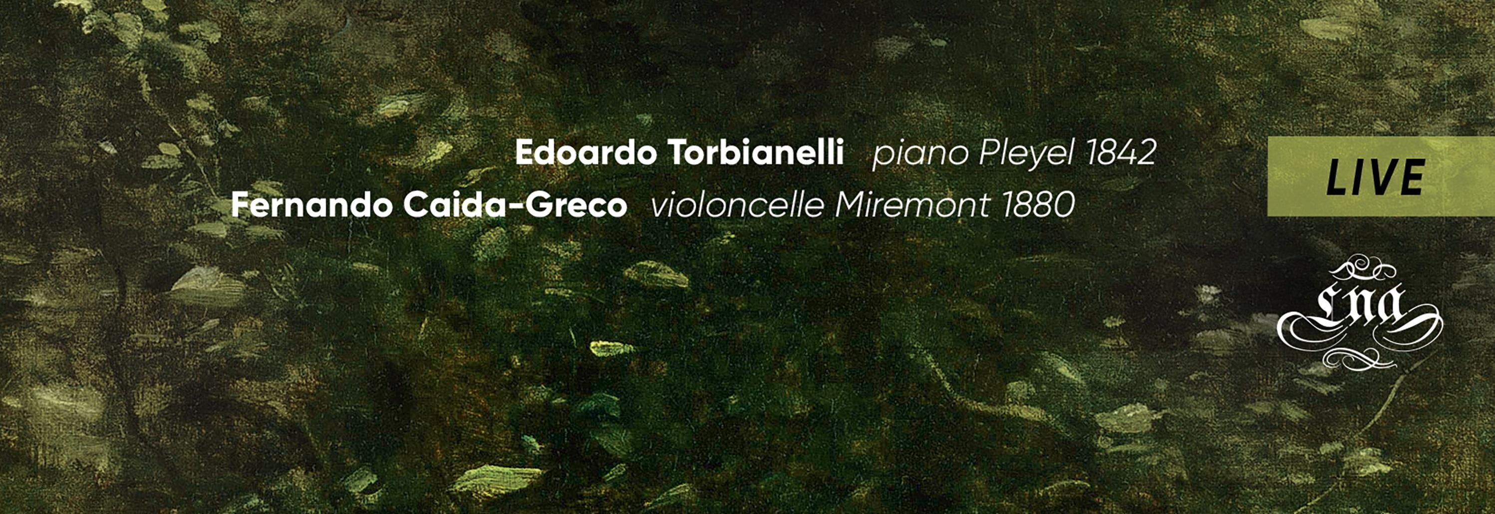 """Récompense Classique HD pour le CD """"Le Chant du violoncelle"""""""