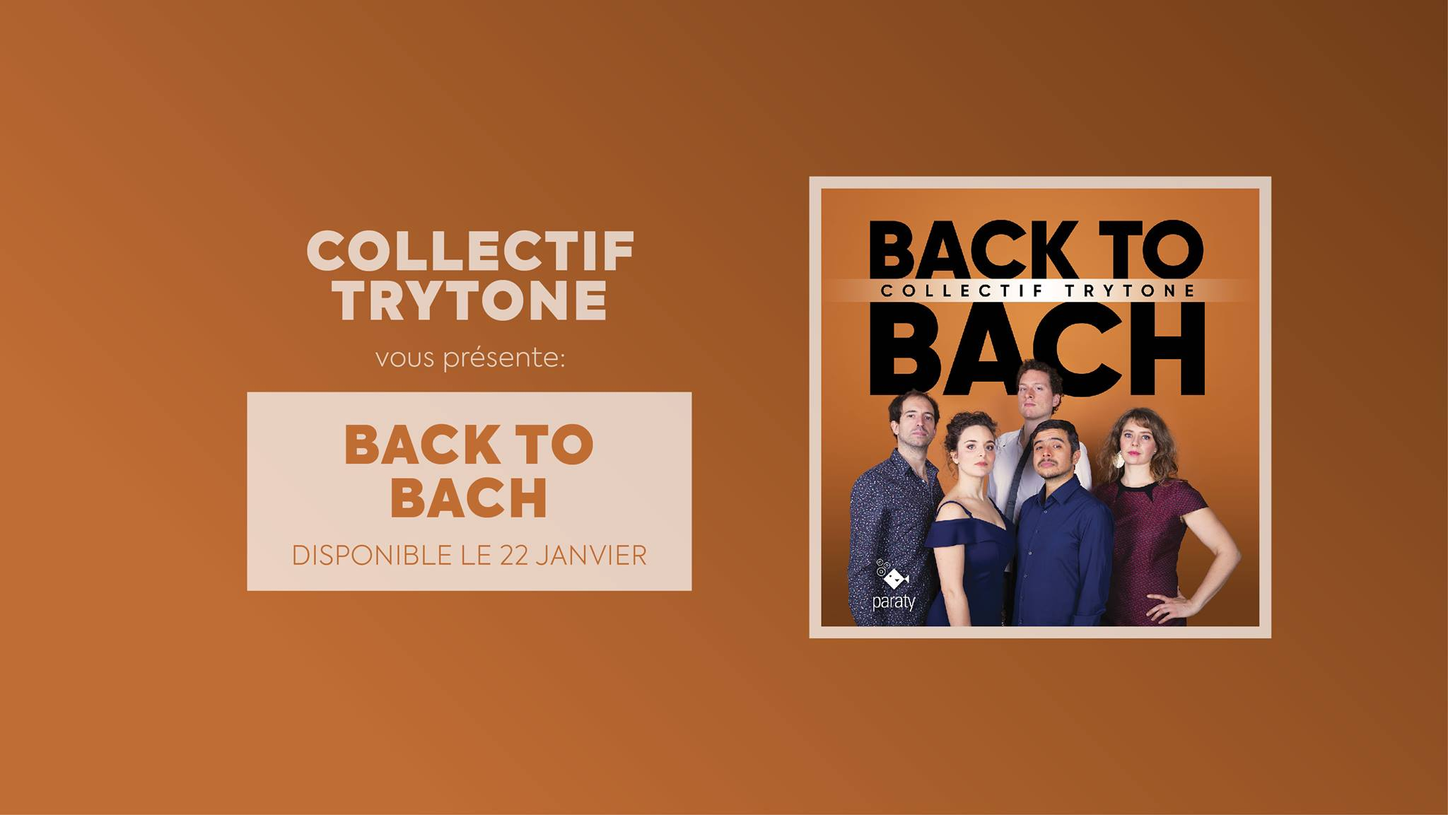 C trytone