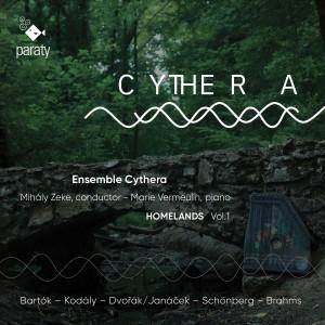 Cythera-couv-PIAS